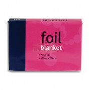 760_FoilBlanket_Adult