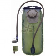 source-filbe-wlps-low-profile-hydration-system_450902.304_1_LYNXGEAR
