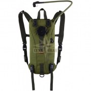 Source Tactical 3L ūdens mugursoma, Olive