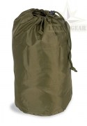 Tasmanian Tiger Round Bag S