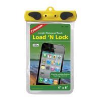 Coghlans Ūdensizturīgā, peldoša somiņa elektronikai Load 'n Lock