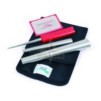 DMT Sharpener Kit, Fine