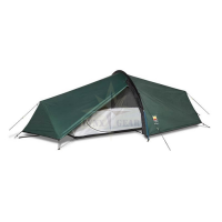 Wild Country Zephyros 1 tent, 1 person tent