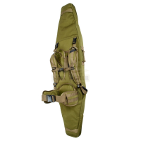 Berghaus SMPS Drag Bag Long weapon backpack