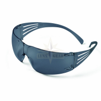 3M SecureFit darba aizsargbrilles