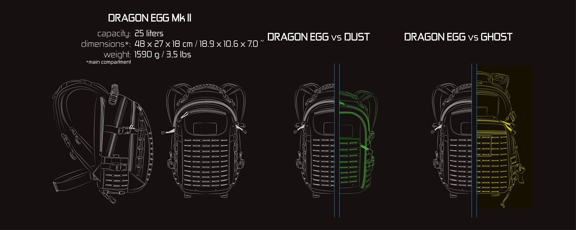 DRAGON_EGG_MKII_COMPARE_2000_800.png