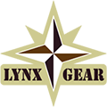 LYNXGEAR