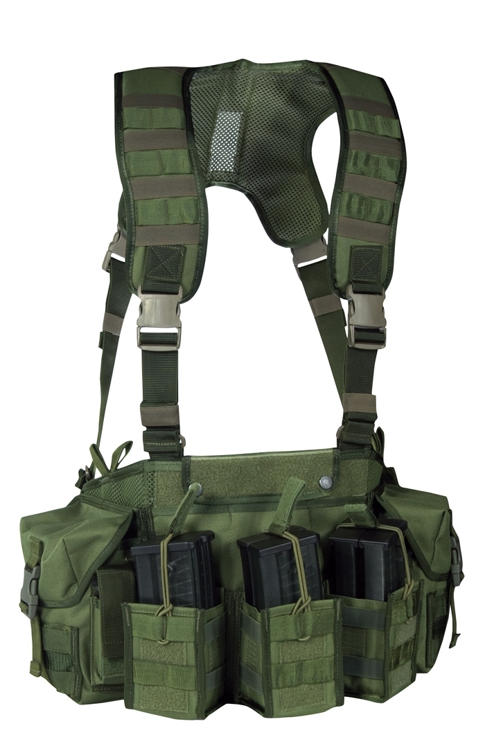 75tactical chest rig alpha oliv 810951 1