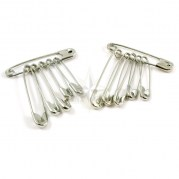 835_SafetyPins12