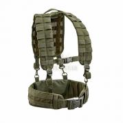 LOADING_HARNESS_BEARING_BELT_od_green_lynxgear.lv