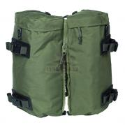 attractive price innovative design discount shop Berghaus MMPS Pockets II (set 2 pcs)