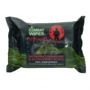 combat-wipes-reinigungstuecher-commando-25er-pack_661653_1_lynxgear.lv