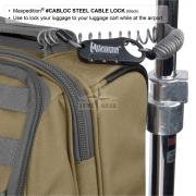 maxpedition-steel-cable-lock-schwarz_953308.001_4-LYNXGEAR_1000x1000-W-1