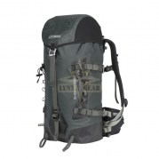 Ortlieb Elevation 32 l mugursoma