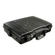 peli-watertight-hard-briefcase-laptop-case_lynxgear.lv-1