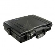 peli-watertight-hard-briefcase-laptop-case_lynxgear.lv