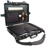 pelican-secure-laptop-travel-computer-case_lynxgear.lv