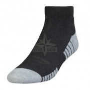 under-armour-heatgear-tech-low-socken-3-er-pack_320014_1_lynxgear.lv