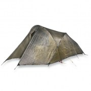 zoom_Voyager_Ultra_2_Tent