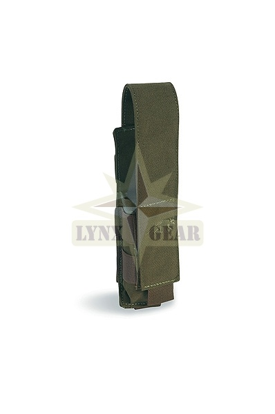 Tasmanian Tiger SGL Mag Pouch MP7 (40round) aptversoma