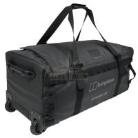 Berghaus BHDD Gladius 110 Wheel сумка на колесиках