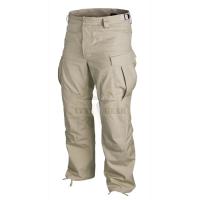 Helikon-Tex SFU pants