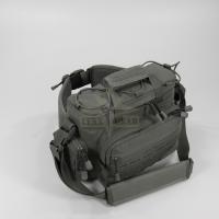 Direct Action FOXTROT® пояс с сумкой