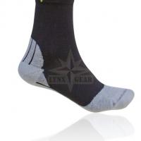 Fuse Multifunction 300 summer tracking socks