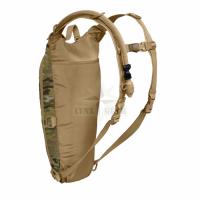 Camelbak ThermoBak® 3L 100oz Mil Spec Crux rezervuāra militārā mugursoma, Multicam