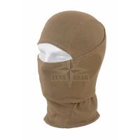 DEFCON 5 MULTI COLLAR maska