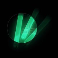 KNIXS Infrared Tactical ķīmiskā gaismas nūjiņa 6'', 8h