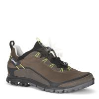 AKU Libra Plus hiking shoes