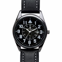 Smith & Wesson Civilian rokaspulkstenis
