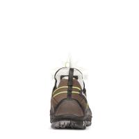 AKU Libra Plus pārgājienu apavi