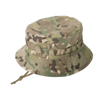 Helikon-Tex SOLDIER 95 cepure