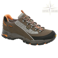 Мультиспортная обувь Chiruca Yucatan Pro GTX