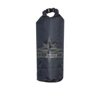 Relags Packsack light 70 ūdensnecaurlaidīgs maiss, 60 l