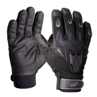 HELIKON TEX Impact Duty Winter Gloves