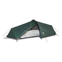 Wild Country Zephyros 1 полатка, 1-местная палатка