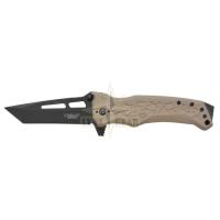 Camillus GB-8 складной нож