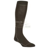 AKU Forester Merino socks
