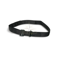 Tasmanian Tiger Tactical Belt
