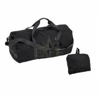 DEFCON 5 Duffle Salokāma ekipējuma soma