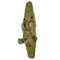 Berghaus SMPS Drag Bag Long weapon backpack