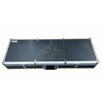 Lynxgear Transporta kaste Video sistēmām VK 2.2 un VKR 2.2