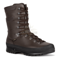 AKU Grizzly Wide GTX hunting boots