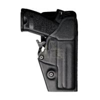 Vega Holster Pistoles maksts VEGATEK PRO